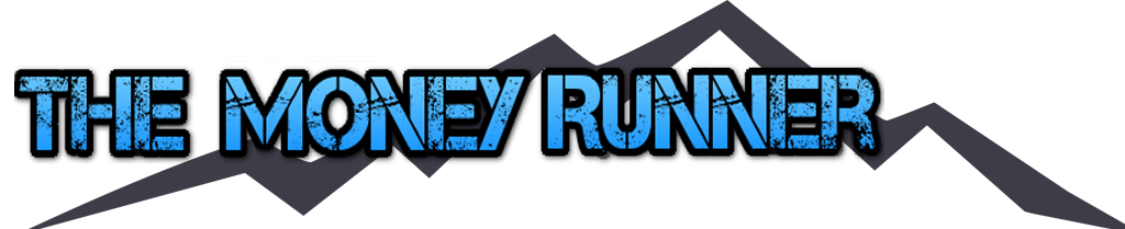 The Money Runner