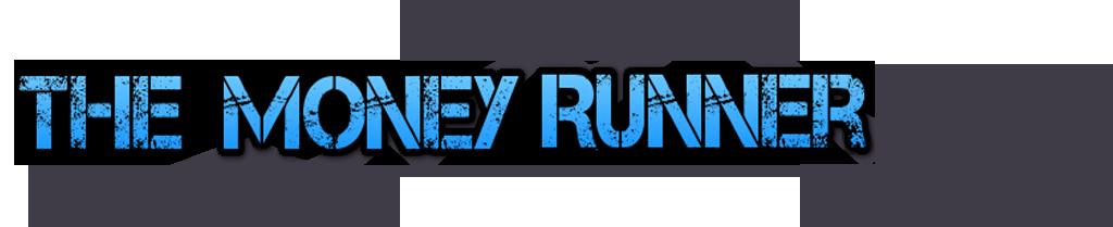 The Money Runner